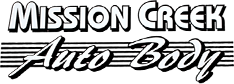 Mission Creek Auto Body | Auto Repair & Service in Cashmere, WA